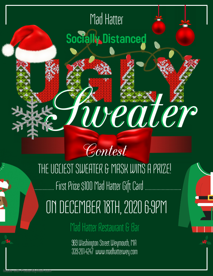 copy-of-copy-of-ugly-sweater-made-with-postermywall-1